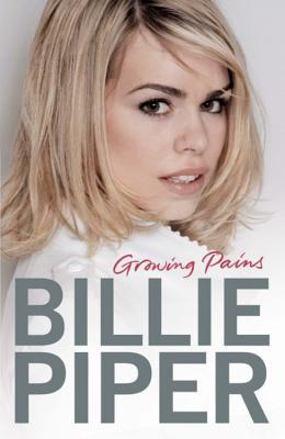 Fucked silly billie piper