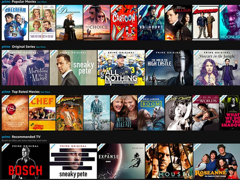 Charge free internet movie teen