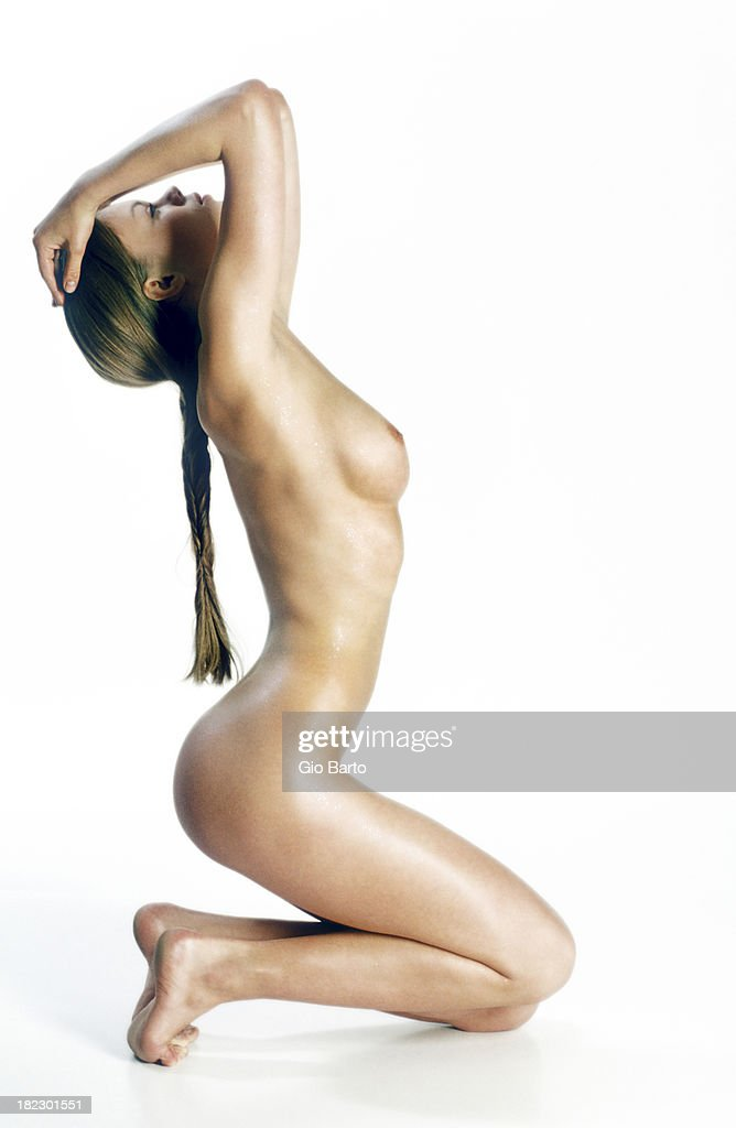 Naked whole biggest body of girl