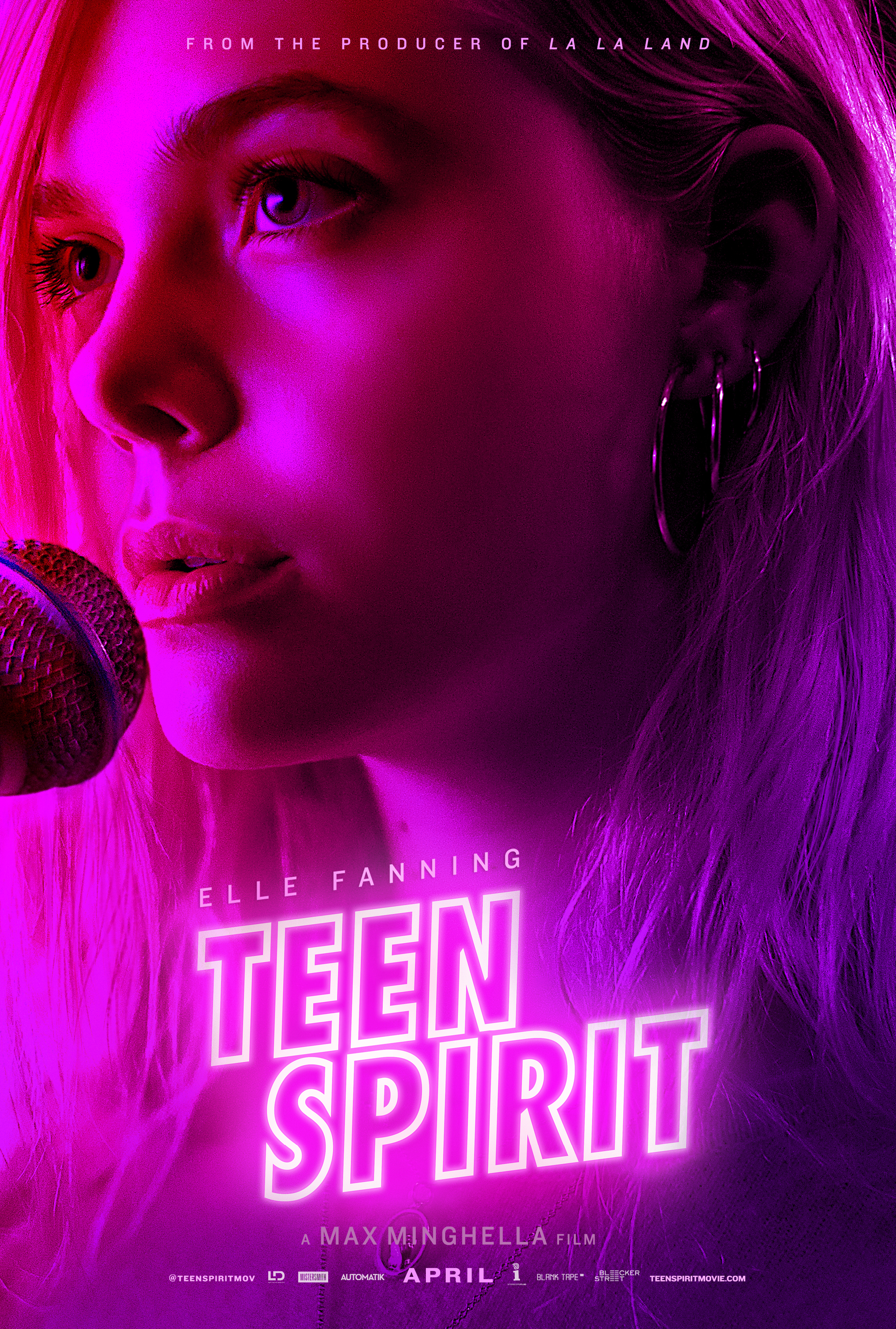 Free teen film to watch