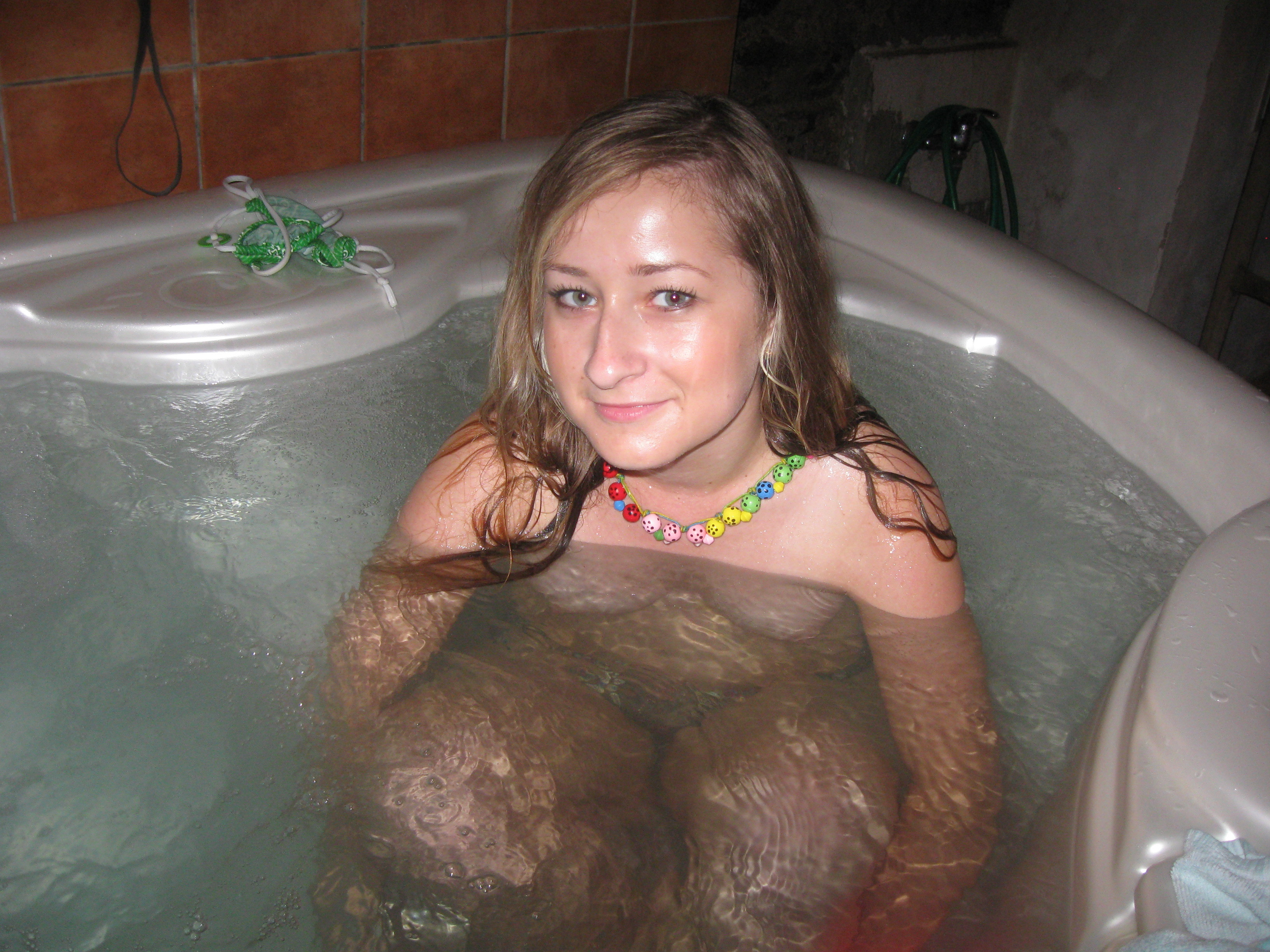 hot chicks with hairy pussy